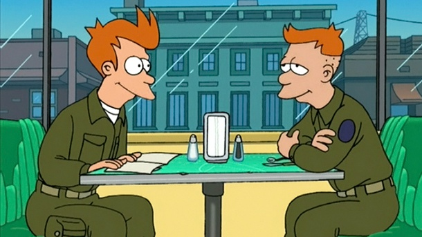 15-reasons-why-futurama-is-still-awesome_qufj