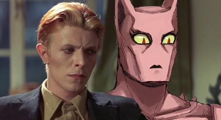 David_Bowie_aka_Kira