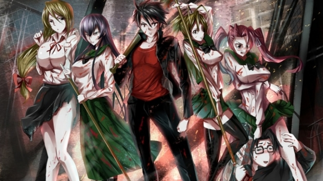 highschool-of-the-dead-is-a-japanese-manga-series-written-by-daisuke-sat-and-illustrated-by-sh-ji-sat