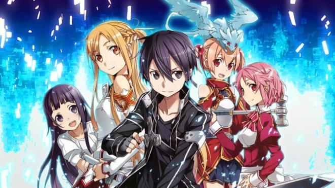 sword-art-online-movie